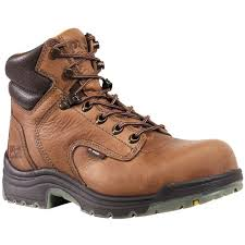 womens work boots australia 22 best hiking boots outdoor boots images on boots