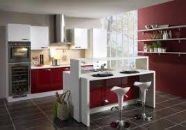 decoration en cuisine 100 idees de decoration de cuisine
