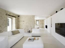 pavimenti in resina torino quanto costano i pavimenti in resina
