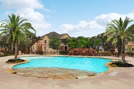One Bedroom Apartments San Antonio 1 2 Bedroom Apartments For Rent In San Antonio Tx West Oaks In