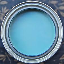 440 best paint colours paint color combinations painting tips