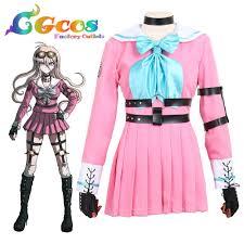 online buy wholesale halloween costume rabbit from china halloween