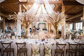 yanni design studio design decor floral partyslate