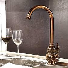 Kitchen Faucet Sale Canada by White Kitchen Faucet Canada Home Design Ideas