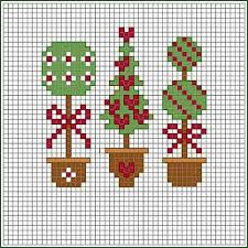 christmas ornament cross stitch patterns free home design ideas