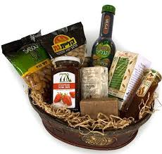 shiva baskets condolence sympathy shiva baskets all sympathy shiva