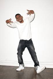 kendrick lamar x terry richardson genius