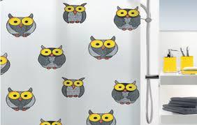 Owl Drapes Bedroom Designs Categories Master Bedroom Interior Design Ideas