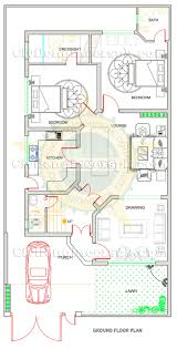 different house plans home architecture the different house designs in pakistan lamudi