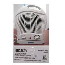 oscillating fan and heater lancaster oscillating fan heater recalls and safety alerts