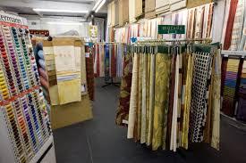 Cheap Curtain Poles Uk Curtain Fabric Warehouse Leeds West Yorkshire Fabric