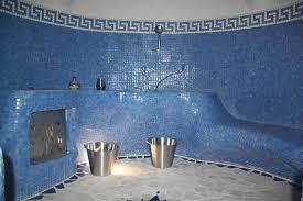 Turkish Bathroom Hammam Turkish Bath