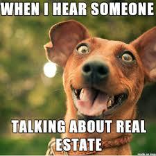 Real Estate Meme - the best real estate memes of 2018 market leader