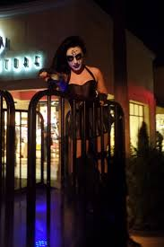 halloween horror nights dress code 64 best shawnee smith images on pinterest shawnee anger