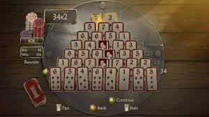 fable 2 pub games get rich quick with pub games glitch wired