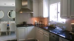 Paint Over Kitchen Cabinets Ravishing Illustration Of Motor Stylish Best Duwur Satisfying