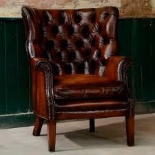 Chesterfield Style Armchair Chesterfield Armchair Chesterfield Chair All Architecture And