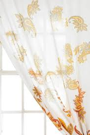 174 best drape images on pinterest curtains projects and