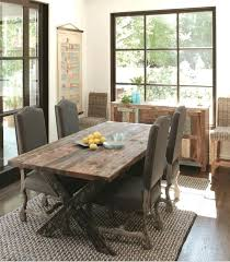 rustic dining room sets awesome rustic dining room sets for sale pictures