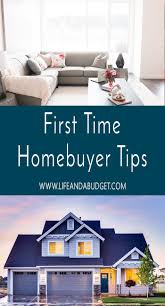 things to buy for first home checklist first time home buyer 4 important things you need to consider