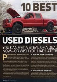 Ford Diesel Truck Used - handpicked western trucks llc diesel pickup trucks for sale