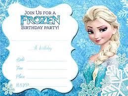 frozen invitation template free ideas 474 best birthday