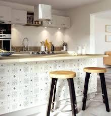 papier peint cuisine lavable papier peint cuisine lavable papier peint cuisine papier peint