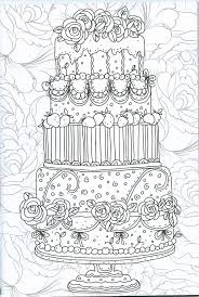 80 best cup cakes images on pinterest drawings coloring books