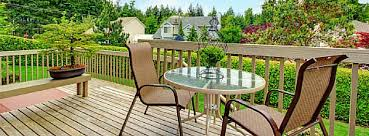 Best Buy Patio Furniture by Buying Patio Furniture Furniture Bank