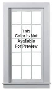 American Windows And Blinds Designer Blinds U0026 Window Shades For Less American Blinds