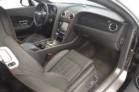 custom bentley continental 2013 bentley continental gt v8 stock 7229 for sale near