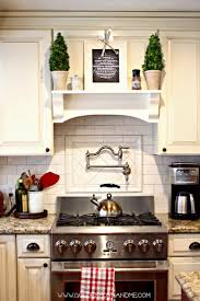 kitchen hood designs ideas 49 best house kitchen decor hood mantel images on pinterest