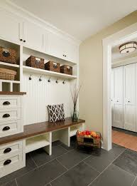 Laundry Room And Mudroom Design Ideas - 10 mudrooms ideas that will inspire you on the house
