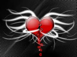 the love wallpapers wallpaper love heart wallpapers