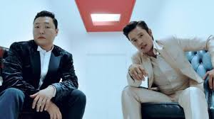 Psy Meme - song review psy i luv it the bias list k pop reviews