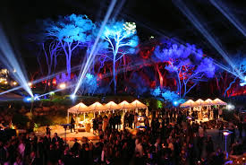 vanity fair party cannes film festival hotel du cap eden roc