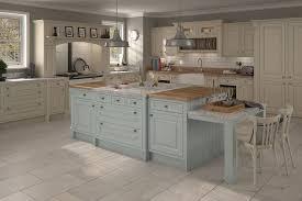 Traditional Kitchens Images - orchard kitchen design egham surrey
