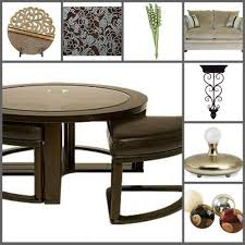 amazing mor furniture avondale with excellent ideas mor furniture