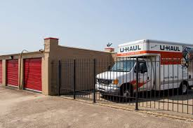 127 Best Texas Dallas Ft Move It Self Storage Lbj Find The Space You Need
