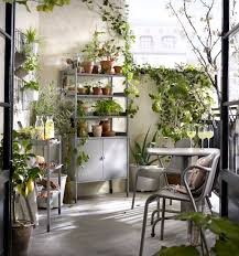 charming home interiors catalog online 3 2017 ikea catalog