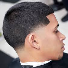 barber haircut styles barber haircuts cool 50 exquisite ways to pirnvuv hair styles