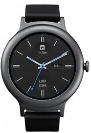 android wear price lg style android wear 2 0 smartwatch specs price us uk