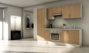 electromenager pour cuisine cuisine pas cher avec electromenager collection et cuisine lynda