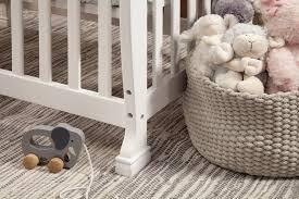 Kalani Mini Crib White Davinci Kalani Mini Crib White N Cribs