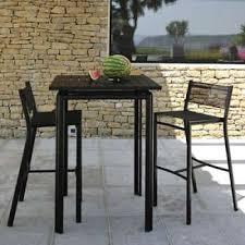 Modern Outdoor Furniture  Accessories YLiving - Designer outdoor chair