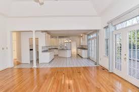 wooden kitchen flooring ideas artistic living room to kitchen floor transition flooring ideas