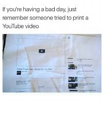 Youtube Video Meme - memes about youtube mutually