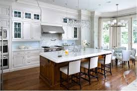 types of kitchen islands do you enough space to install a kitchen island