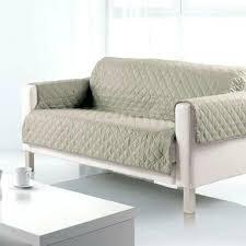 housse canapé 3 places avec accoudoir pas cher protege canape 3 places housse de canape extensible 3 places avec