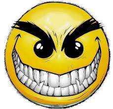 creepy clipart scared face cliparts free download clip art free clip art on
